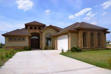 611 New Orleans Cir Lot 54, Pharr, TX 78577