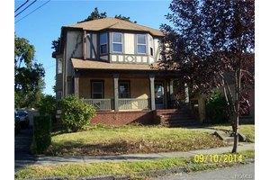 944 Constant Ave, Peekskill, NY 10566