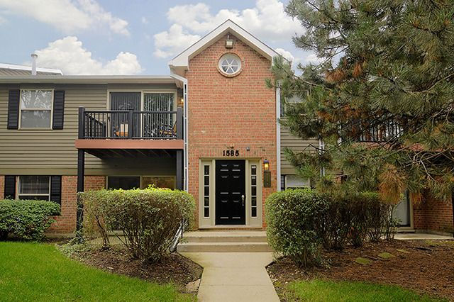 1585 raymond dr apt 101 naperville il 60563 home for