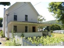 110 Chase Ave, Hallstead, PA 18822