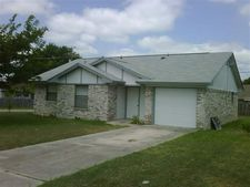 1208 Coronado Rd, Harker Heights, TX 76548