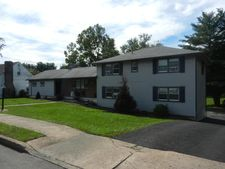 1565-1565A Northway Rd, Williamsport, PA 17701