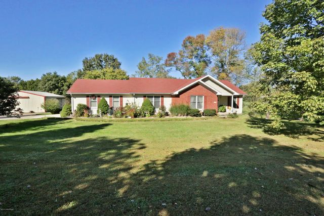 Homes For Sale Simpsonville Ky