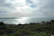 Oceana Dr, Dillon Beach, CA 94929