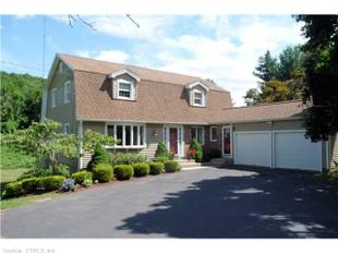 47 Pinnacle Rd, Farmington, CT