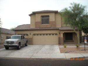 Photo of 11250 W Locust Ln, Avondale, AZ 85323