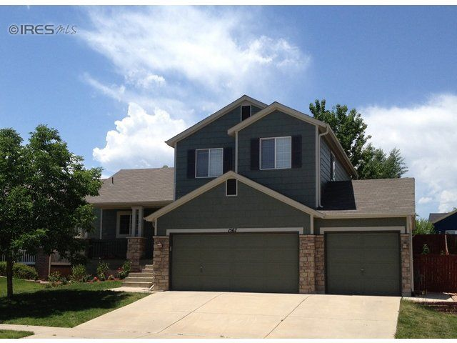 1567 Daily Dr Erie, CO 80516