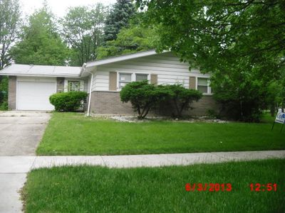 214 N Orchard Dr, Park Forest, IL