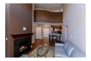 9019 E Panorama Cir Unit 409, Englewood, CO 80112