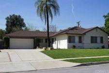 3830 Modesto Dr, San Bernardino, CA 92404