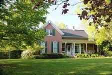 13630 Lovers Lane Rd, Princeton, IL 61356