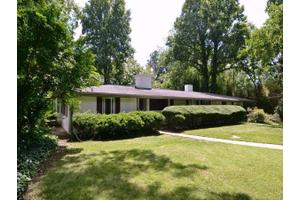47 Windsor Rd, Asheville, NC 28804