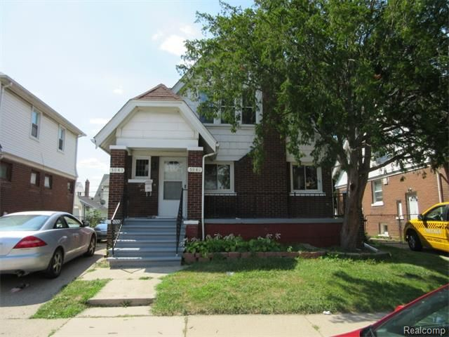 5941 argyle st dearborn mi 48126 home for sale and real estate listing