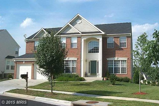 Winchester Va Homes For Sale Winchester Va Real Estate  Autos Weblog