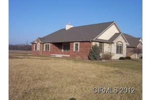 712 Willow Br, Tipton, IN 46072