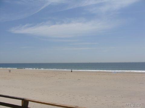 124 Beach 129th St Belle Harbor Ny 11694