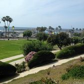 250 The Vlg Unit 105, Redondo Beach, CA 90277