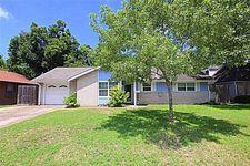 4306 Gardendale Dr, Houston, TX 77092