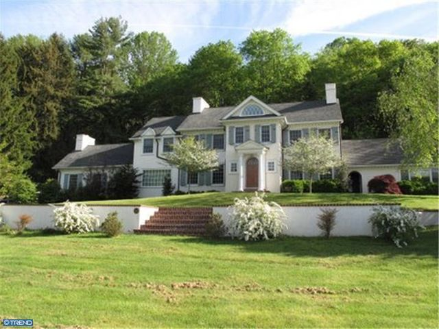 623 harveys bridge rd unionville pa 19320 5 beds 6 baths home details