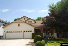 180 Riverbrook Ct, Reno, NV 89519