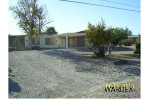 7292 Papago, Big River - Ca, CA 92242