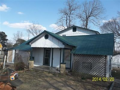1114 ferry rd ozark ar 72949 home for sale and real estate listing
