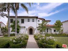 520 N Arden Dr, Beverly Hills, CA 90210