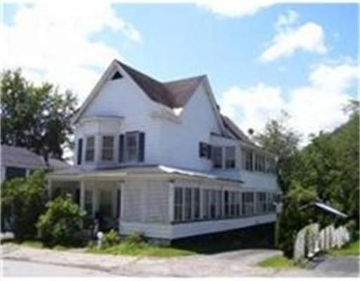355 Willard St, Berlin, NH 03570 - realtor.com®