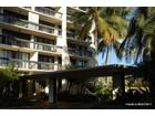 2400 Presidential Way Unit: 702, West Palm Beach, FL 33401