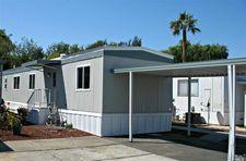 83 Walnut Cir, Rohnert Park, CA 94928