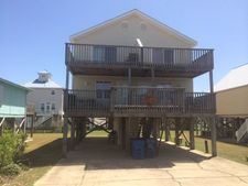 1475 Sandpiper Ln # B, Gulf Shores, AL 36542