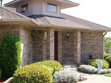 8418 Golf Club Cir, Fort Worth, TX 76179