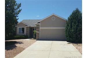 3085 Frazier Ln, Colorado Springs, CO 80922