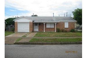 3220 Avenue M, Galveston, TX 77550