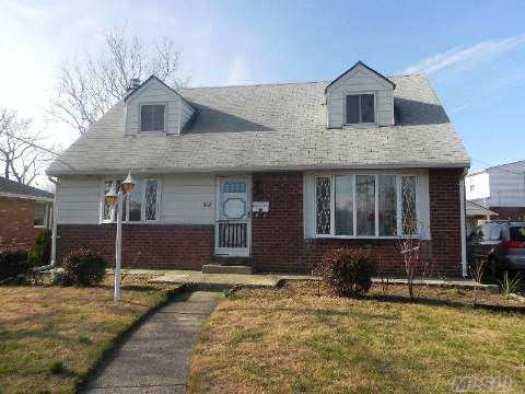 match & flirt with singles in glen cove 5 ladew st glen cove, ny 11542  details provided by mlsli and may not match the public record learn more  single family residential.