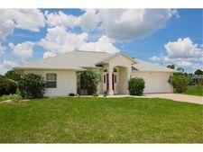 264 Long Meadow Ln, Rotonda West, FL 33947