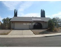881 Joy Ln, Boulder City, NV 89005