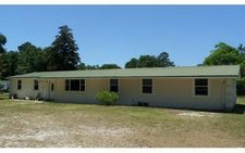 375 Se Hopeful Dr, Lake City, FL 32025