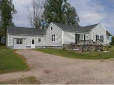 N6097 Wolf Rd, Town Of Little Wolf, WI 54949