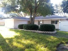 12483 92nd Ter, Seminole, FL 33772