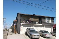 25110 Marigold Ave, Harbor City, CA 90710