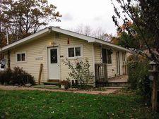 1330 Denton Creek Rd, Beaverton, MI 48612