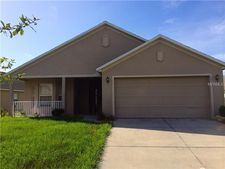 257 Pima Trl, Groveland, FL 34736