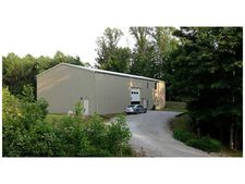 9441 N Lick Creek Rd, Morgantown, IN 46160