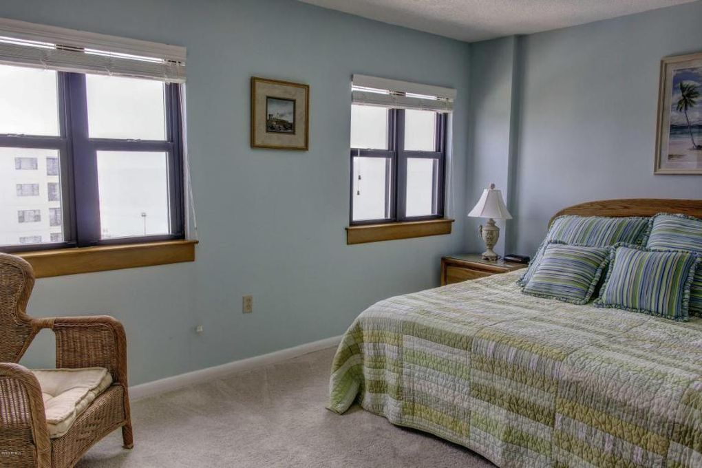 salter path hindu personals Rarely available four bedroom, 3 full bath, direct ocean condo at summer winds enjoy ocean breezes and fantastic view from your 4th floor corner deck condo is in great condition and has.