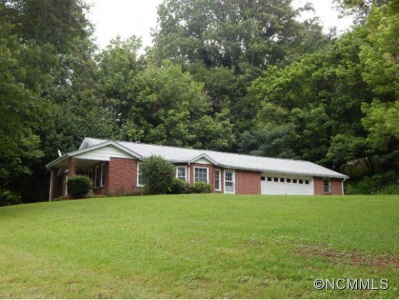 669 Old Balsam Rd Waynesville Nc 28786 Realtor Com 174