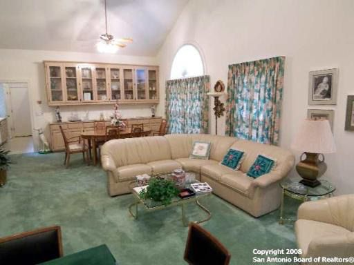 3 Villa Bonita, San Antonio, TX 78230