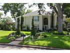 103 Pebblebrook Ct, Sugar Land, TX 77478
