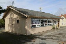 306 N Main St, Coupeville, WA 98239