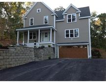 36 Anderson Way, Plymouth, MA 02360